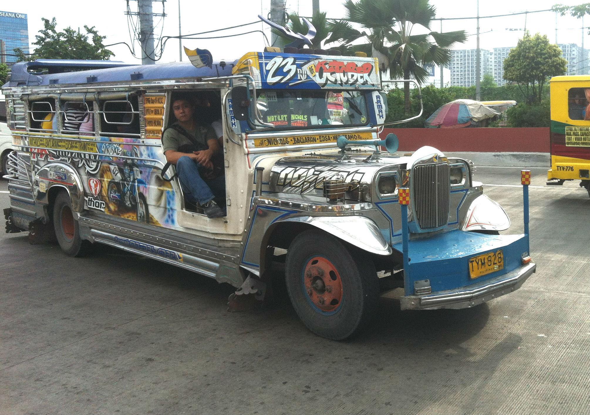http://blog.cebu-oh.com/basic/2016/09/photo/jeepney.JPG