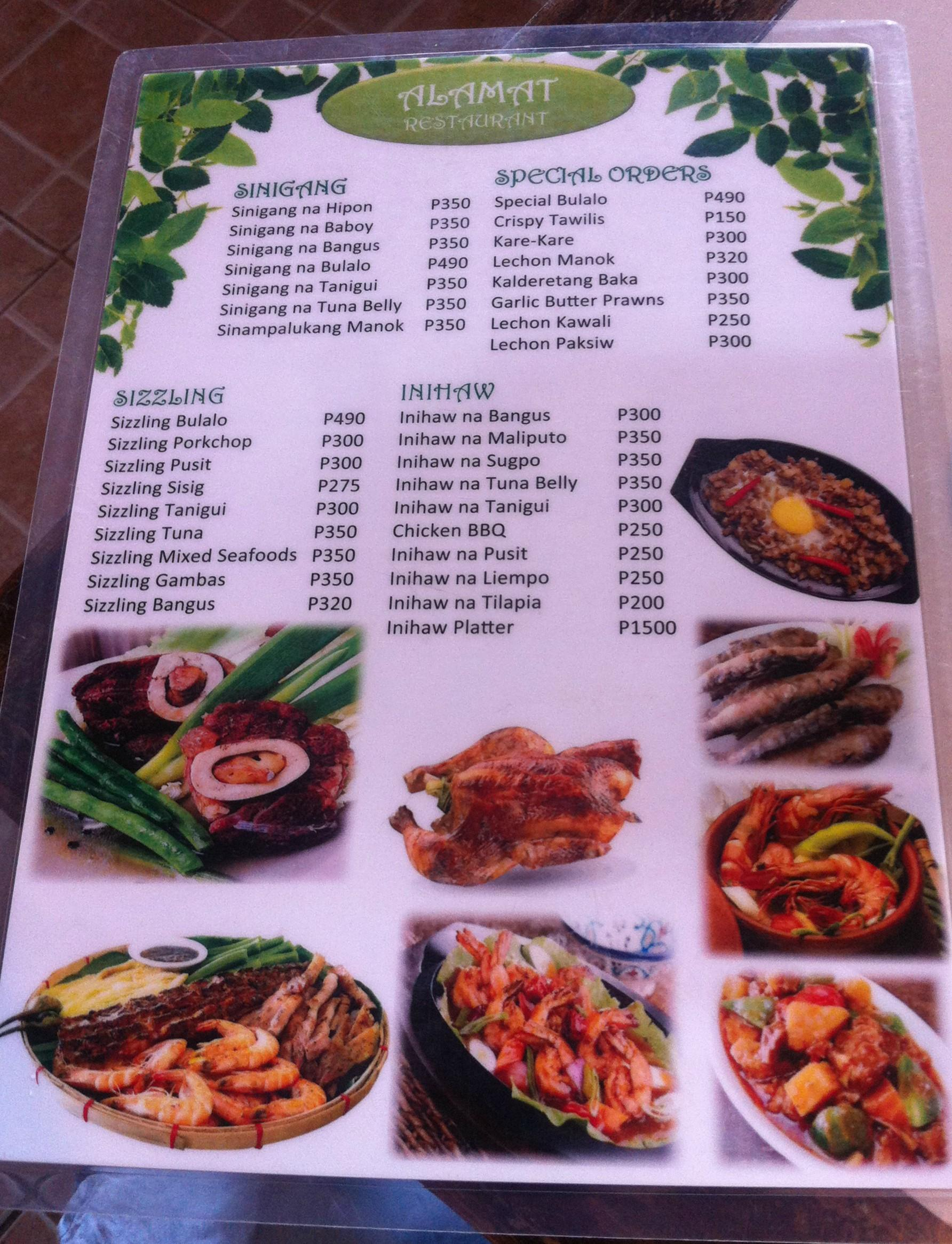 http://blog.cebu-oh.com/local/2017/01/photo/Alamat_Menu.jpg