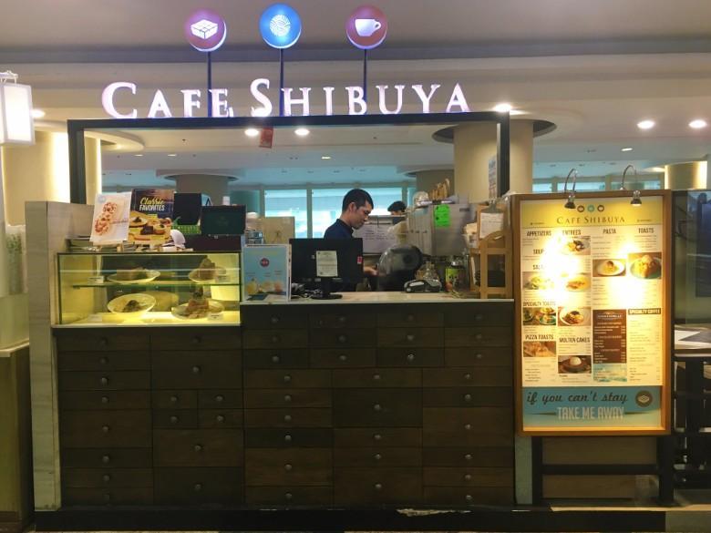 cafeshibuya1.jpg