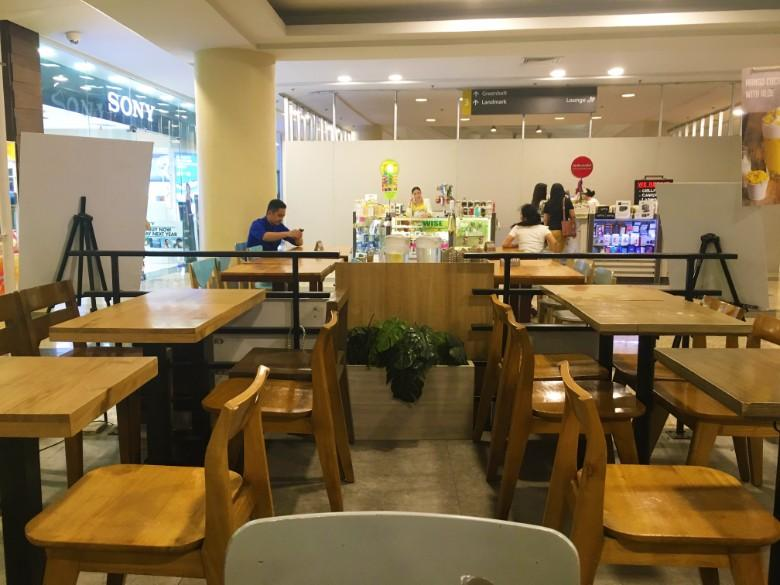cafeshibuya3.jpg