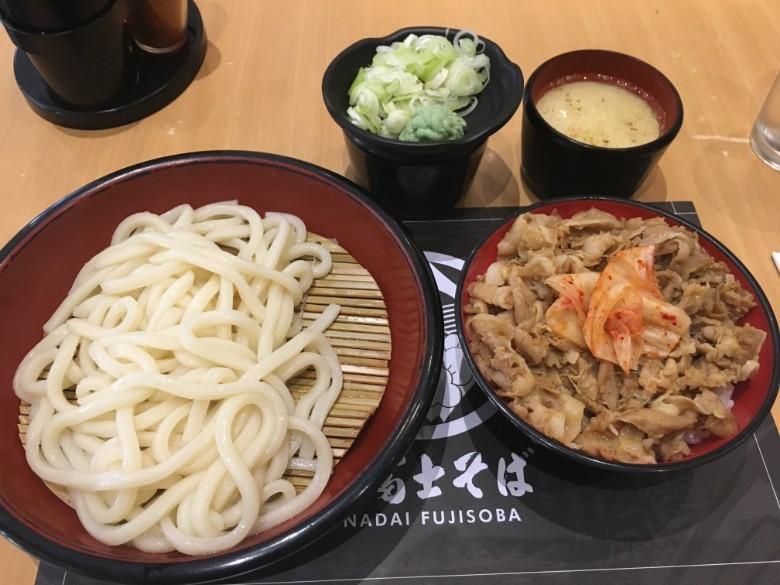 fujisoba7.jpg