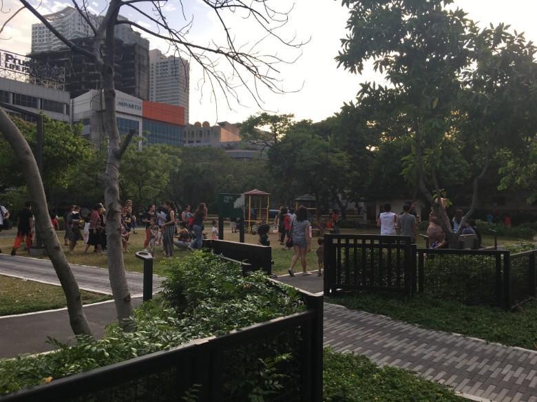 activepark2.jpg