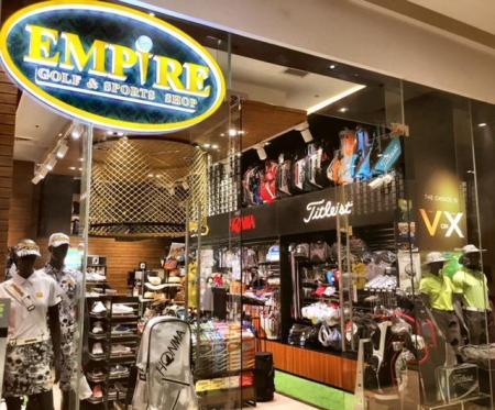 Empire_Outside.JPG